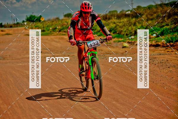 Buy your photos at this event Campeonato Mineiro SENSE de Maratona - MTB on Fotop