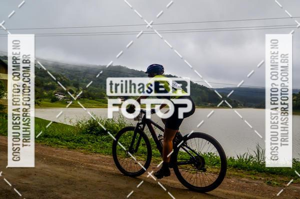 Buy your photos at this event Volta de Santa Catarina de Mountain Bike on Fotop