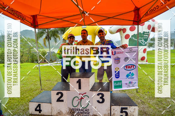 Buy your photos at this event Volta de Santa Catarina de Mountain Bike on Fotop