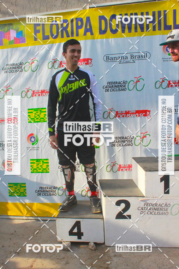 Buy your photos at this event Floripa Downhill on Fotop