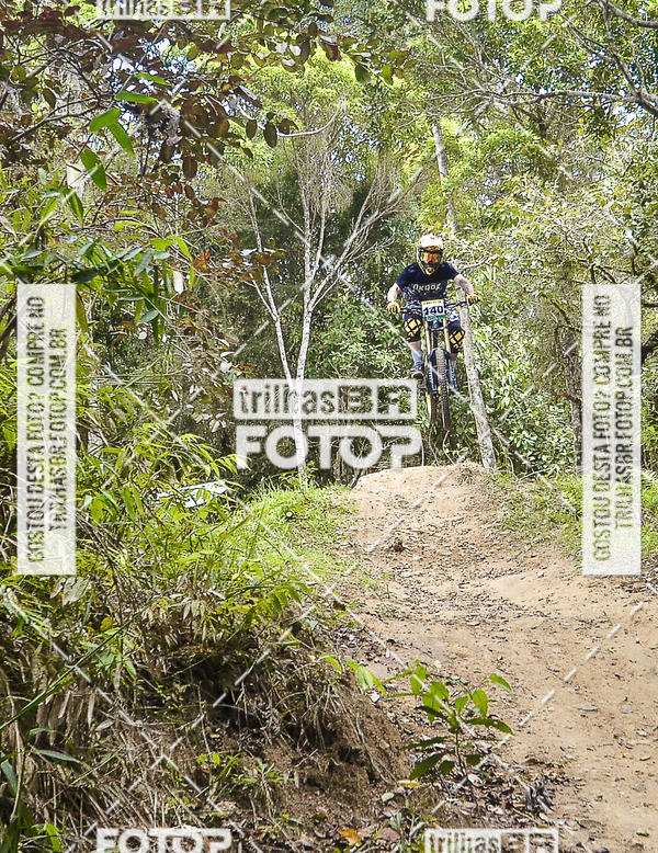 Buy your photos at this event Meeting Primavera de Downhill on Fotop