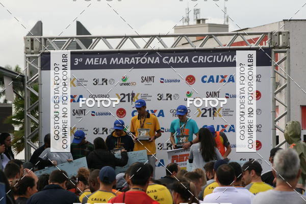 Buy your photos at this event  3ª Meia Maratona Caixa Criciúma on Fotop