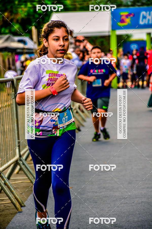 Compre suas fotos do eventoCorrida e Caminhada Pague Menos - Americana/SP on Fotop