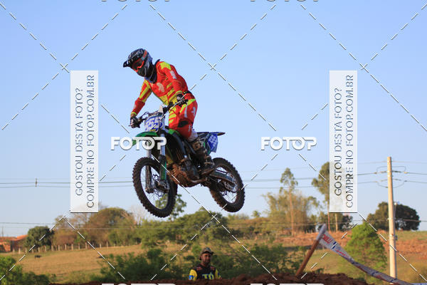 Compre suas fotos do eventoCopa Master Motos - MXnaveia on Fotop