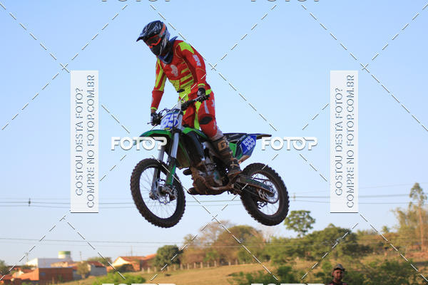 Buy your photos at this event Copa Master Motos - MXnaveia on Fotop
