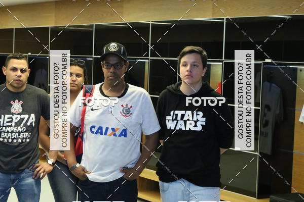 Buy your photos at this event Tour Casa do Povo  - 19/09 on Fotop