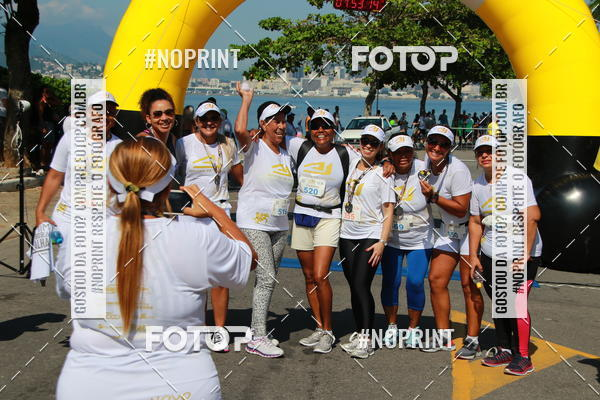 Buy your photos at this event AJ Corrida da Virada on Fotop