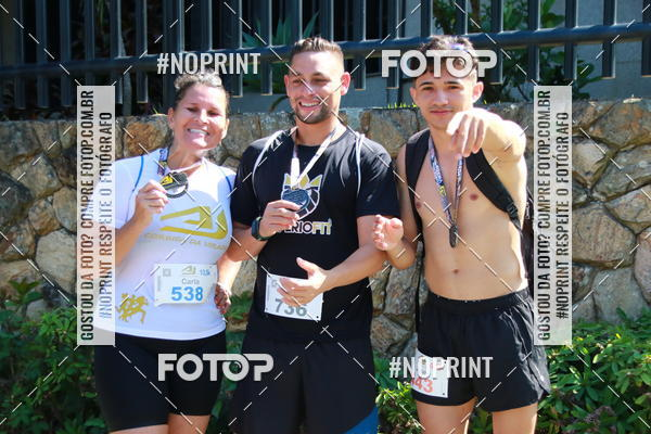 Buy your photos at this event AJ Corrida da Virada on Fotop
