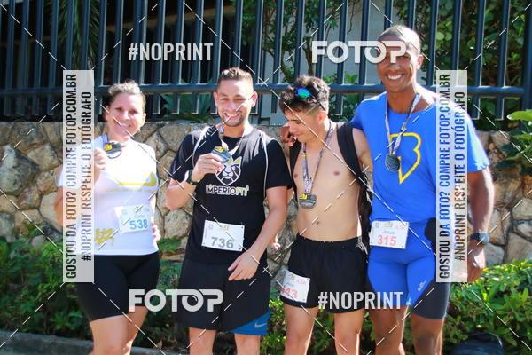 Compre suas fotos do eventoAJ Corrida da Virada on Fotop