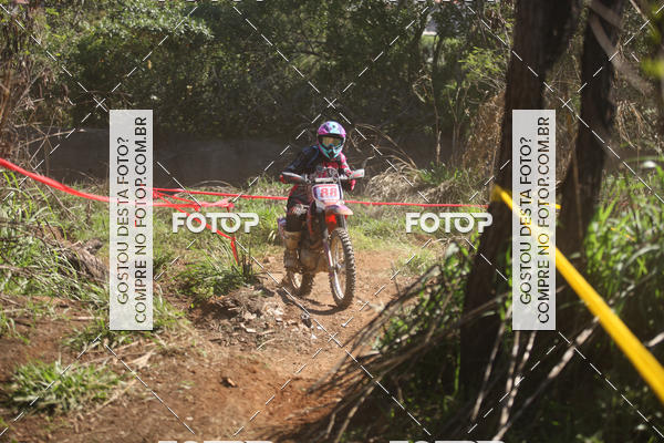Buy your photos at this event Copa EFX Brasil  on Fotop