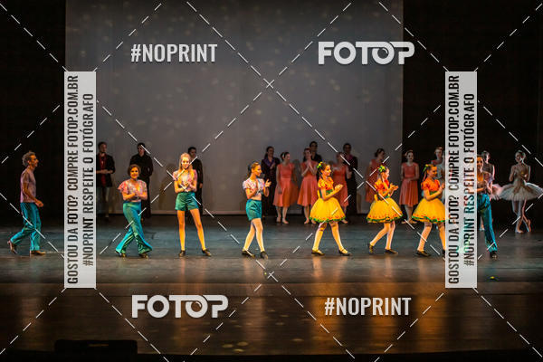Buy your photos at this event Arte.Dança - SOM on Fotop
