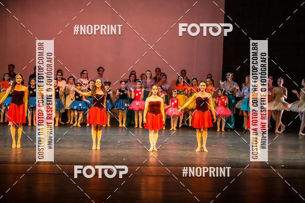 Compre suas fotos do eventoArte.Dança - SOM on Fotop