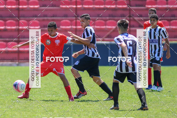 Buy your photos at this event Audax x Inter de Limeira - SUB13 on Fotop