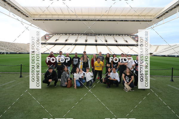 Buy your photos at this event Tour Casa do Povo  - 20/09  on Fotop