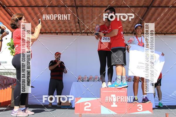 Compre suas fotos do eventoIV Corrida e Caminhada São Sebastião on Fotop