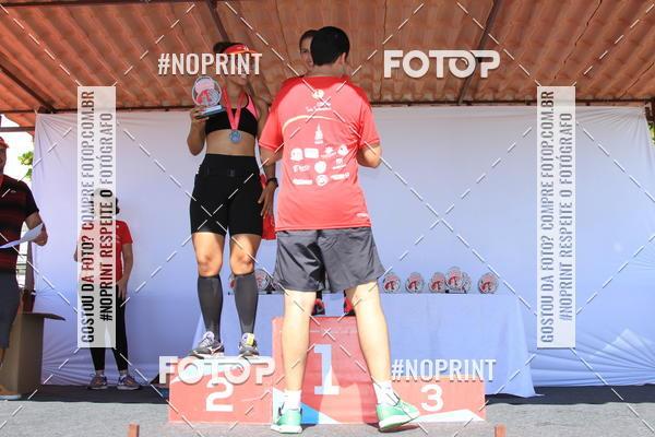 Buy your photos at this event IV Corrida e Caminhada São Sebastião on Fotop