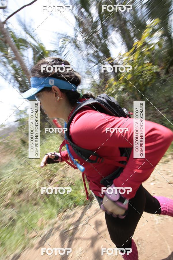 Buy your photos at this event Lira Eco Trail Run on Fotop