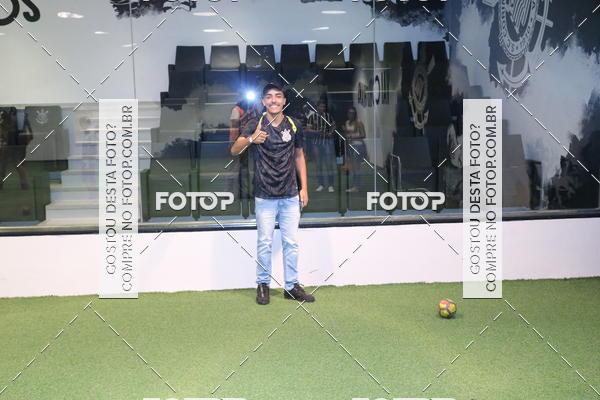 Buy your photos at this event Tour Casa do Povo  - 22/09 on Fotop
