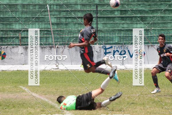 Buy your photos at this event SPORT X VITÓRIA - PERNAMBUCANO SUB17 on Fotop