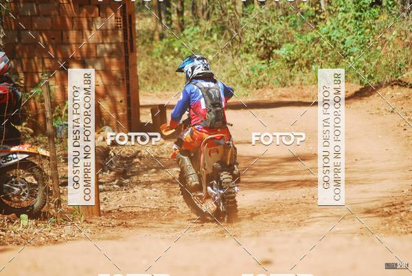 Buy your photos at this event Enduro de Regularidade Uberlândia/MG on Fotop