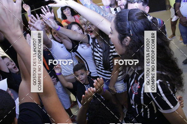 Buy your photos at this event Tour Casa do Povo  - 23/09 on Fotop