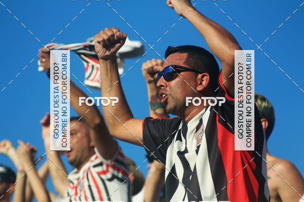 Buy your photos at this event Paulista x Inter de Bebedouro - Campeonato Paulista Segunda Divisão Sub-23 on Fotop