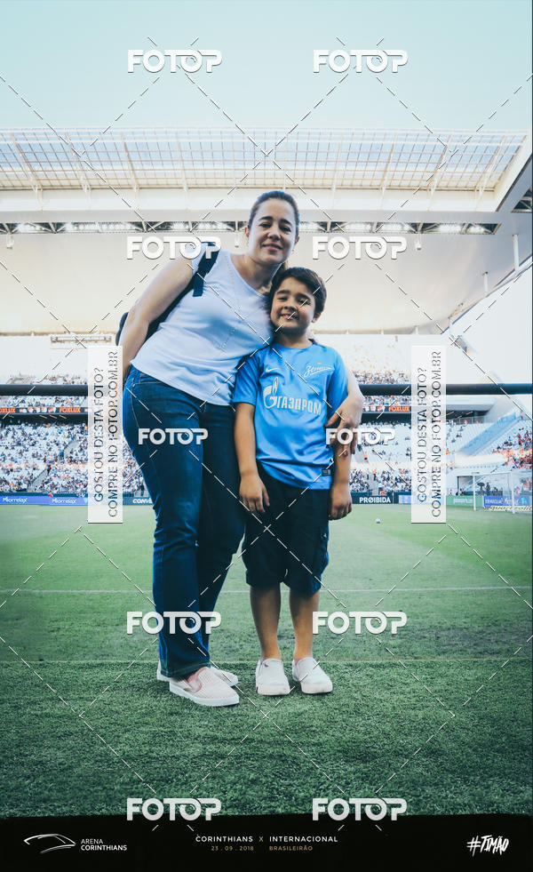 Buy your photos at this event Corinthians X Internacional - Brasileirão on Fotop