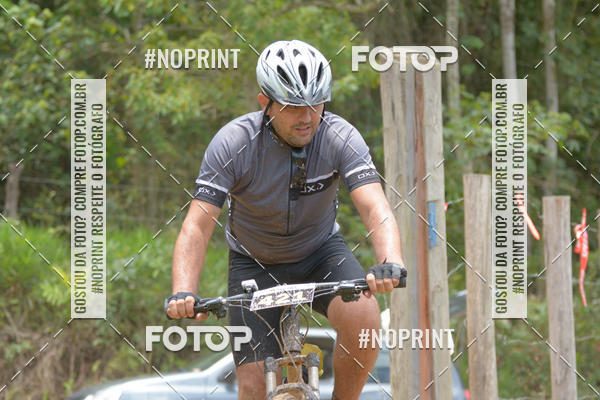 Compre suas fotos do evento	 KMTB Kailash Mountain Bike 2018 on Fotop