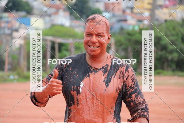 Buy your photos at this event Curso Capacitação Motociclista Socorrista - GMAU on Fotop