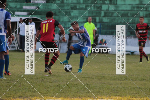 Buy your photos at this event SPORT X CABENSE - SERIE A2 on Fotop