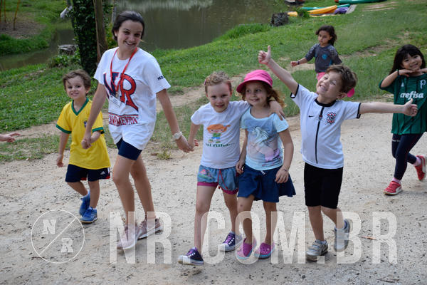 Buy your photos at this event NR1 - DAY CAMP 25/09/18 on Fotop