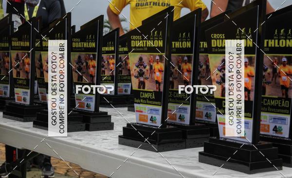 Compre suas fotos do eventoCROSS DUATHLON SERTÃOZINHO on Fotop