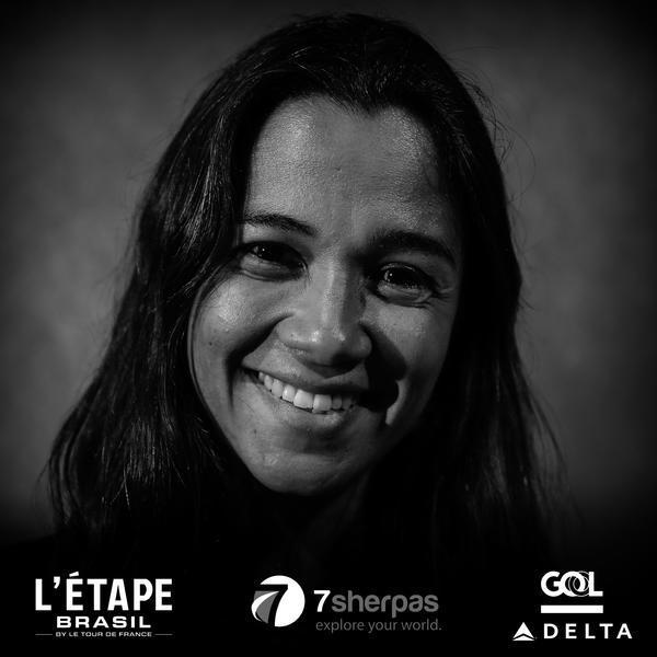 Compre suas fotos do eventoFoto Oficial Letape Brasil 2018 on Fotop
