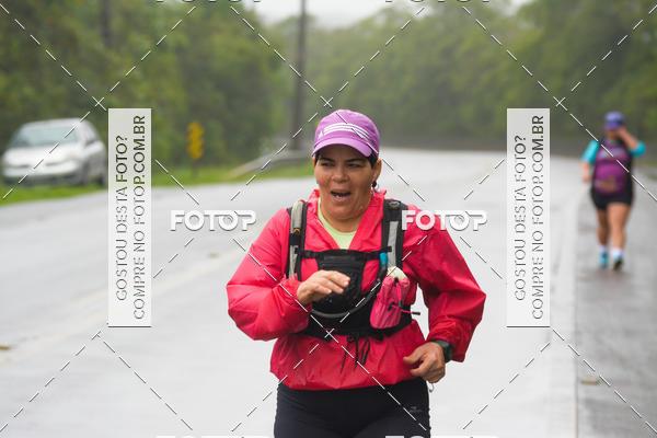 Buy your photos at this event Treino na Estrada Velha de Santos on Fotop