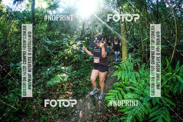 Buy your photos at this event XTerra Ilhabela 2019 on Fotop