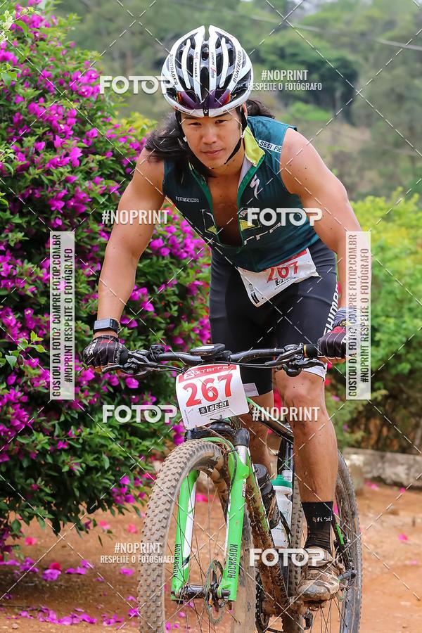 Compre suas fotos do eventoXTerra Estrada Real on Fotop