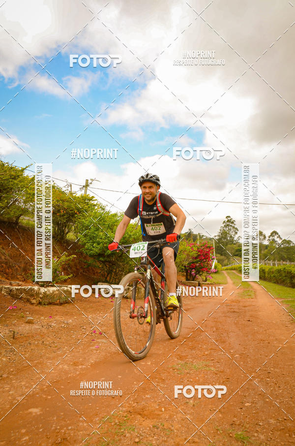 Buy your photos at this event XTerra Estrada Real on Fotop