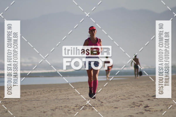 Buy your photos at this event Trail Run Praias 2018 - Etapa Joaquina on Fotop