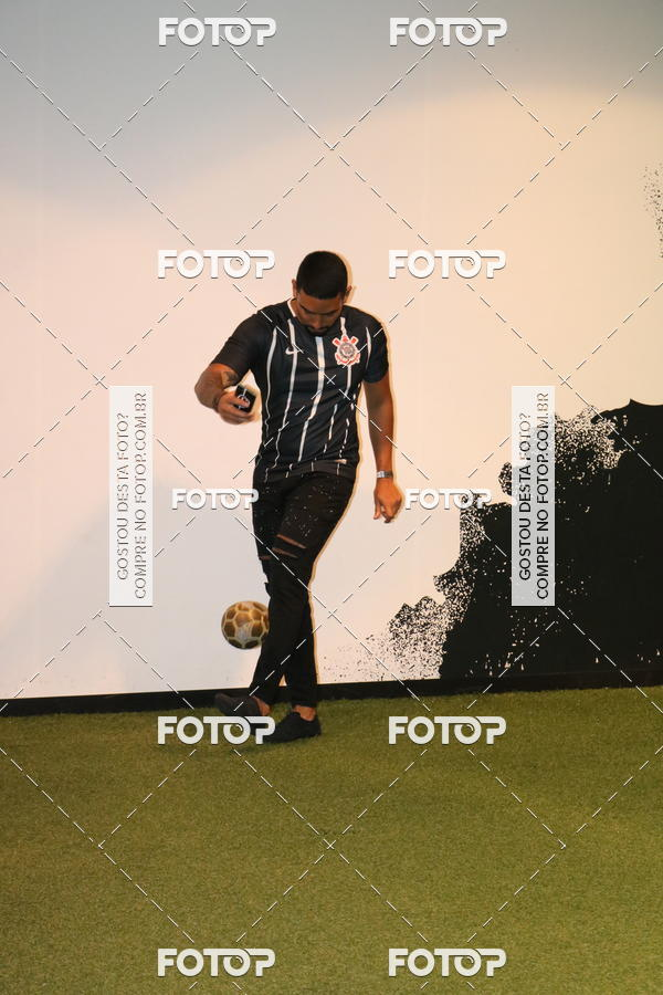 Buy your photos at this event Tour Casa do Povo  - 26/09 on Fotop