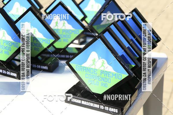 Buy your photos at this event Grande prêmio Correndo pelo Rio on Fotop