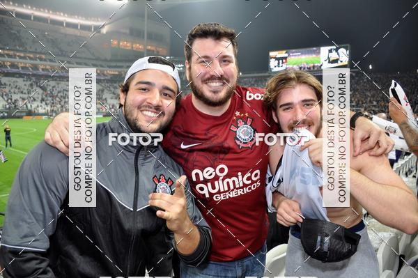 Buy your photos at this event Corinthians X Flamengo - Copa do Brasil on Fotop