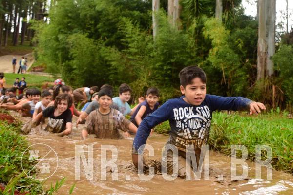 Compre suas fotos do eventoNR1 - English & Action - Petrópolis 26 a 28/09/18 on Fotop