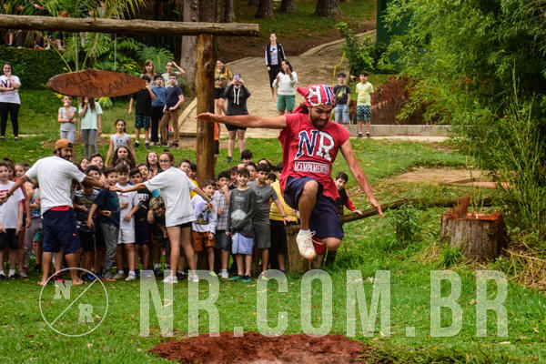 Buy your photos at this event NR1 - English & Action - Petrópolis 26 a 28/09/18 on Fotop