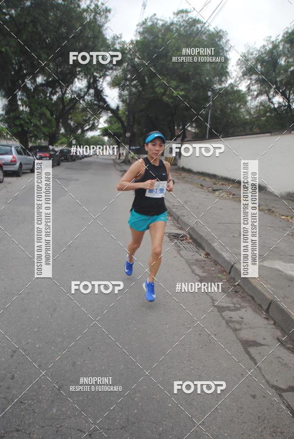 Buy your photos at this event Run 4 A Cause - 5 Milhas Santa Casa de Santos on Fotop