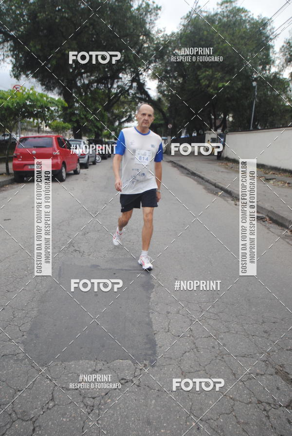 Buy your photos at this event Run 4 A Cause - 5 Milhas Santa Casa de Santos on Fotop