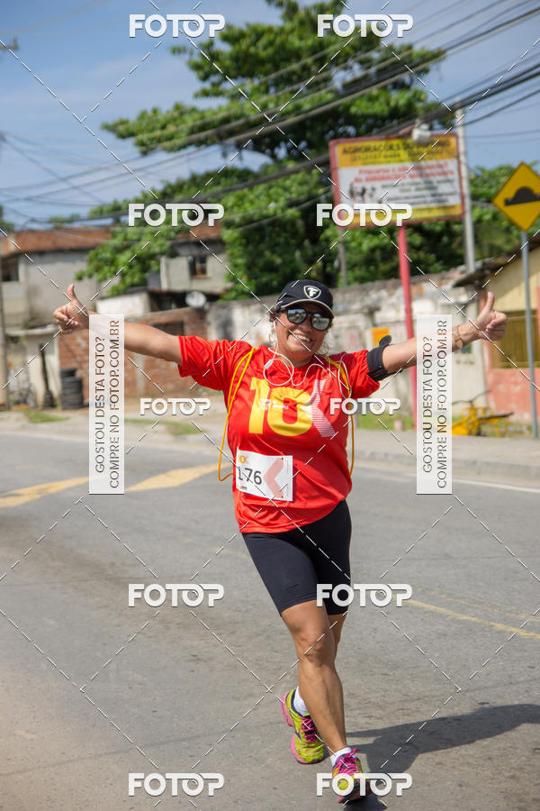 Buy your photos at this event 10k TERNIUM - PELAS 7 MARAVILHAS DE SANTA CRUZ on Fotop