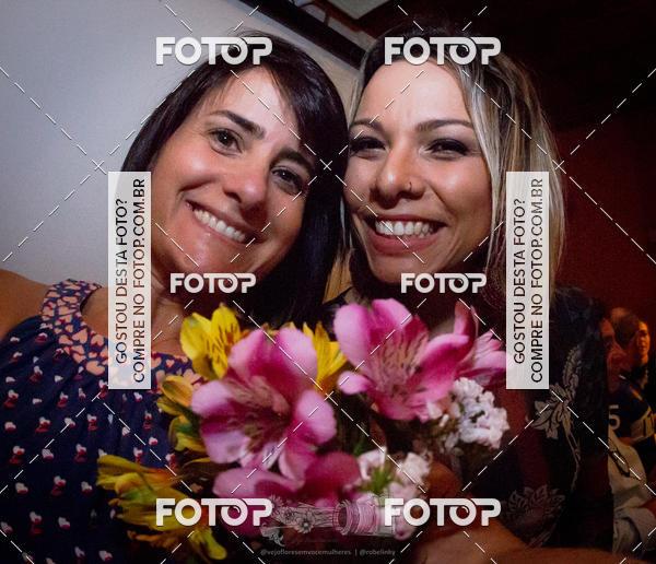 Buy your photos at this event Jantar Beneficente Vejo Flores em Você on Fotop