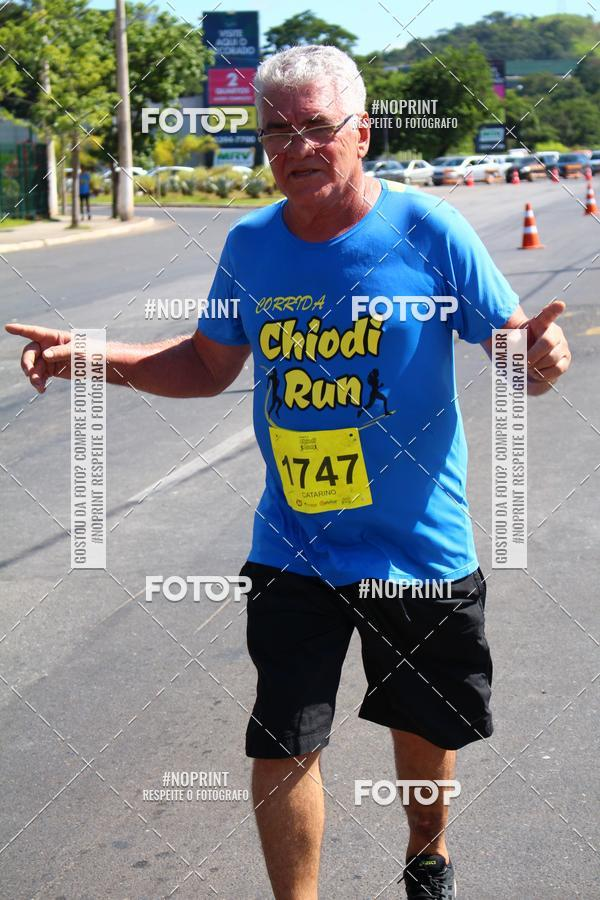 Buy your photos at this event Chiodi Run on Fotop