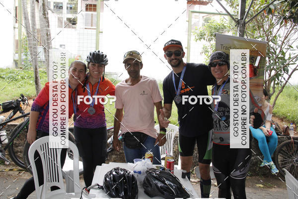 Buy your photos at this event 1º Trilhão de MTB da Turma do ão on Fotop