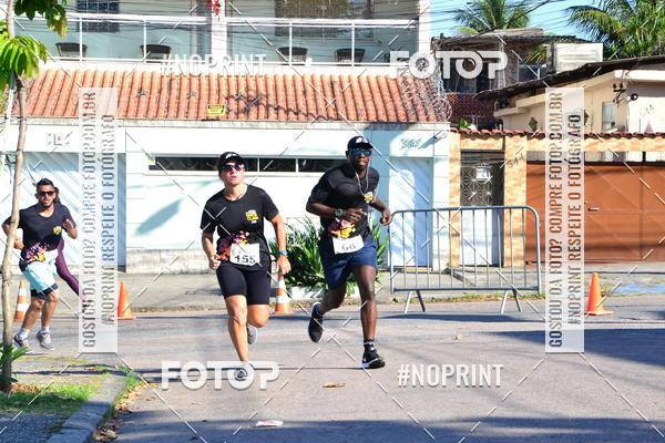 Buy your photos at this event 6° Corrida e Caminhada Santa Clara on Fotop